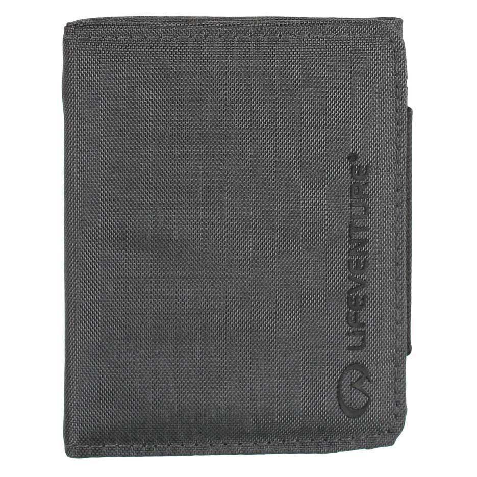 carteras-lifeventure-rfid-tri-fold-wallet