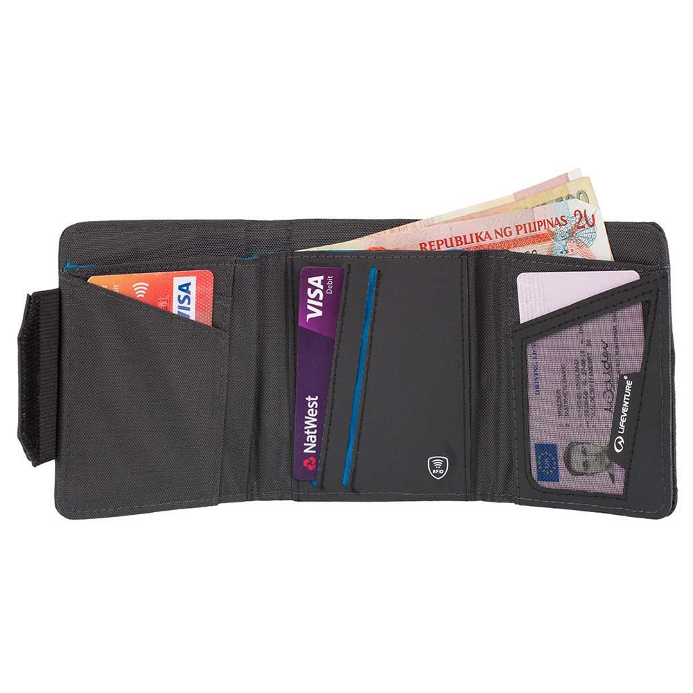 portafogli-lifeventure-rfid-tri-fold-wallet