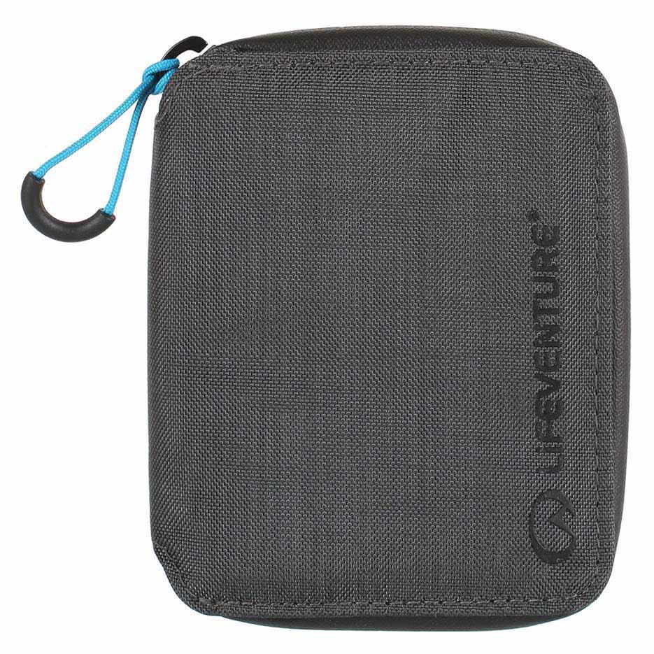 carteras-lifeventure-rfid-bi-fold-wallet