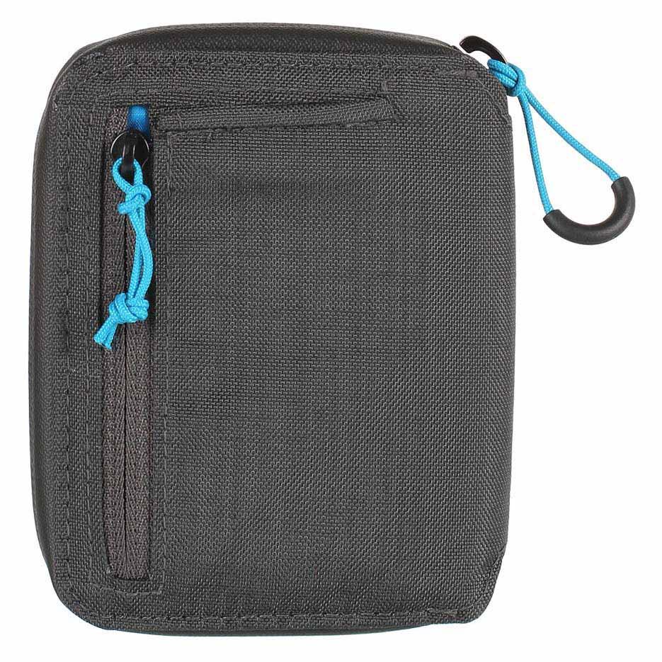 portafogli-lifeventure-rfid-bi-fold-wallet