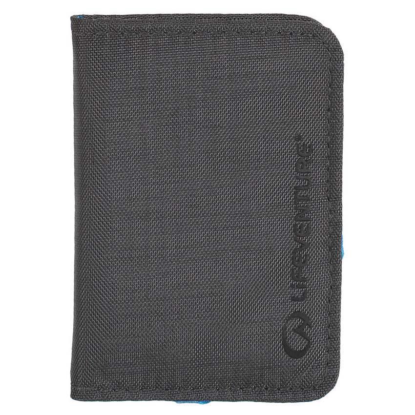 carteras-lifeventure-rfid-card-wallet
