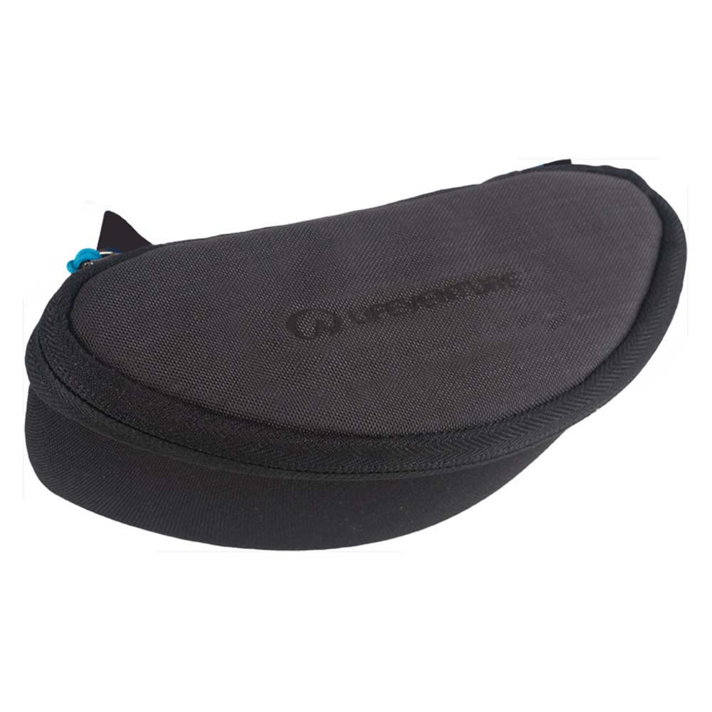 accessori-lifeventure-sunglasses-case