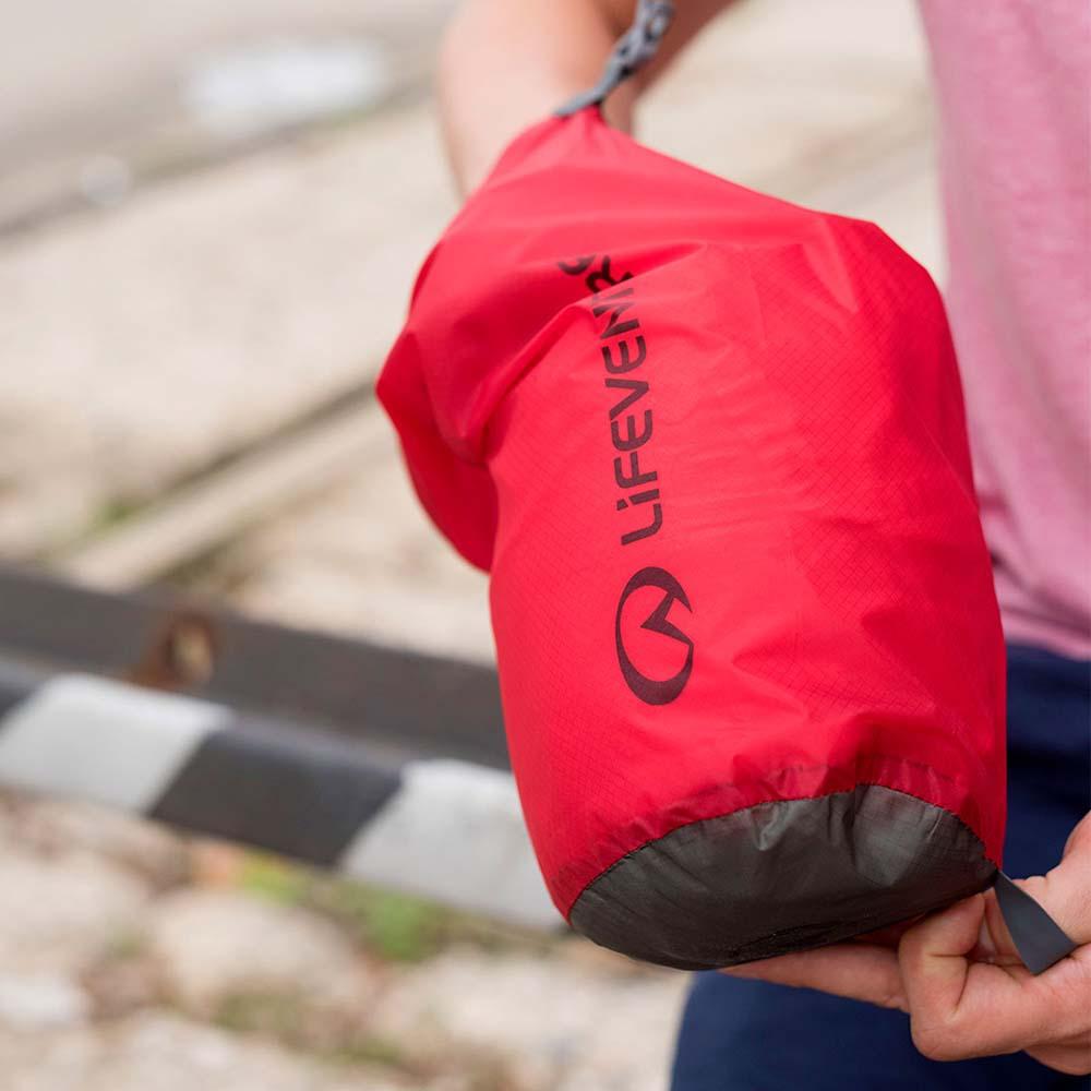 borse-impermeabili-lifeventure-ultralight-dry-bag-2l