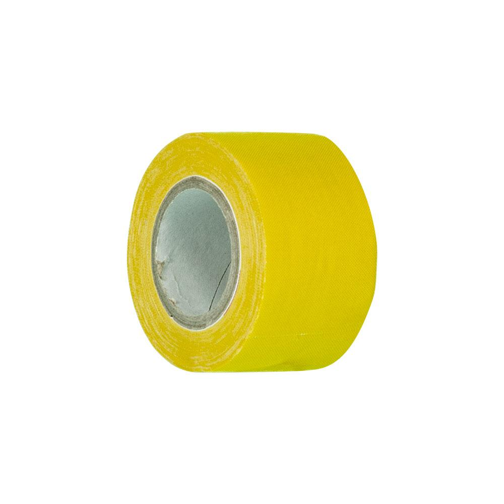 Akcesoria 8-c-plus Bandage 3.8 Cm Blister