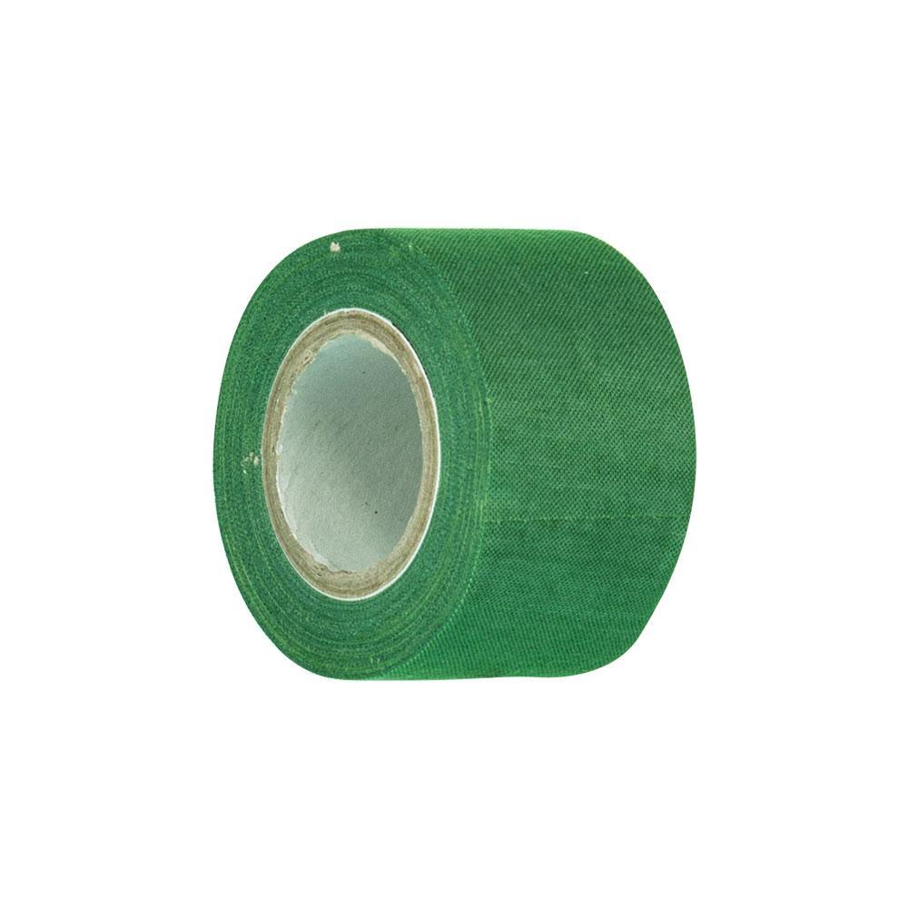 Acessórios 8-c-plus Bandage 3.8 Cm Blister