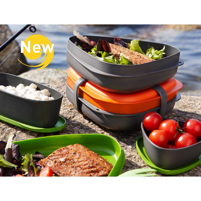 utensili-da-cucina-light-my-fire-lunch-kit