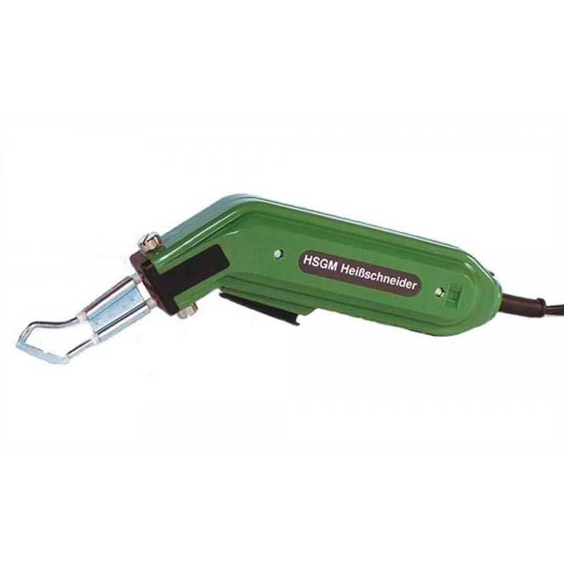 Accessoires Tendon Heat Cutter