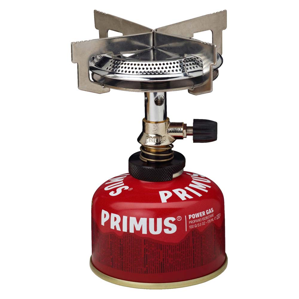 rechauds-camping-primus-mimer-duo-stove