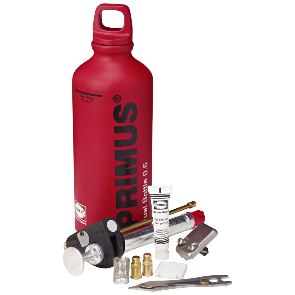 rechauds-camping-primus-gravity-multifuel-kit