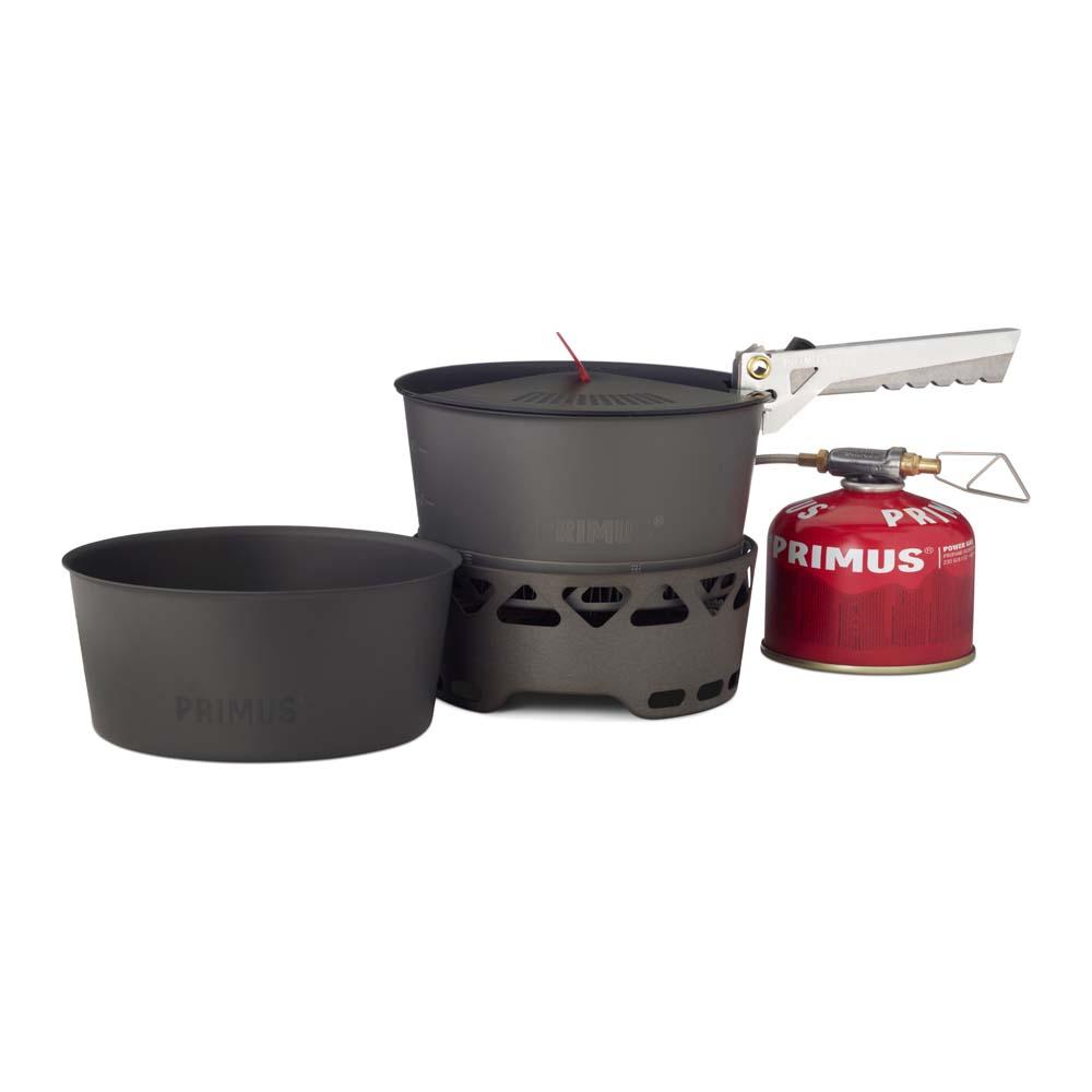 fornelli-campeggio-primus-primetech-stove-set-2-3l