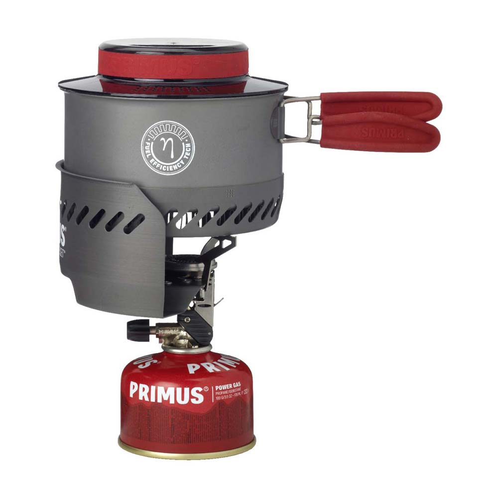 rechauds-camping-primus-express-stove-set-1l