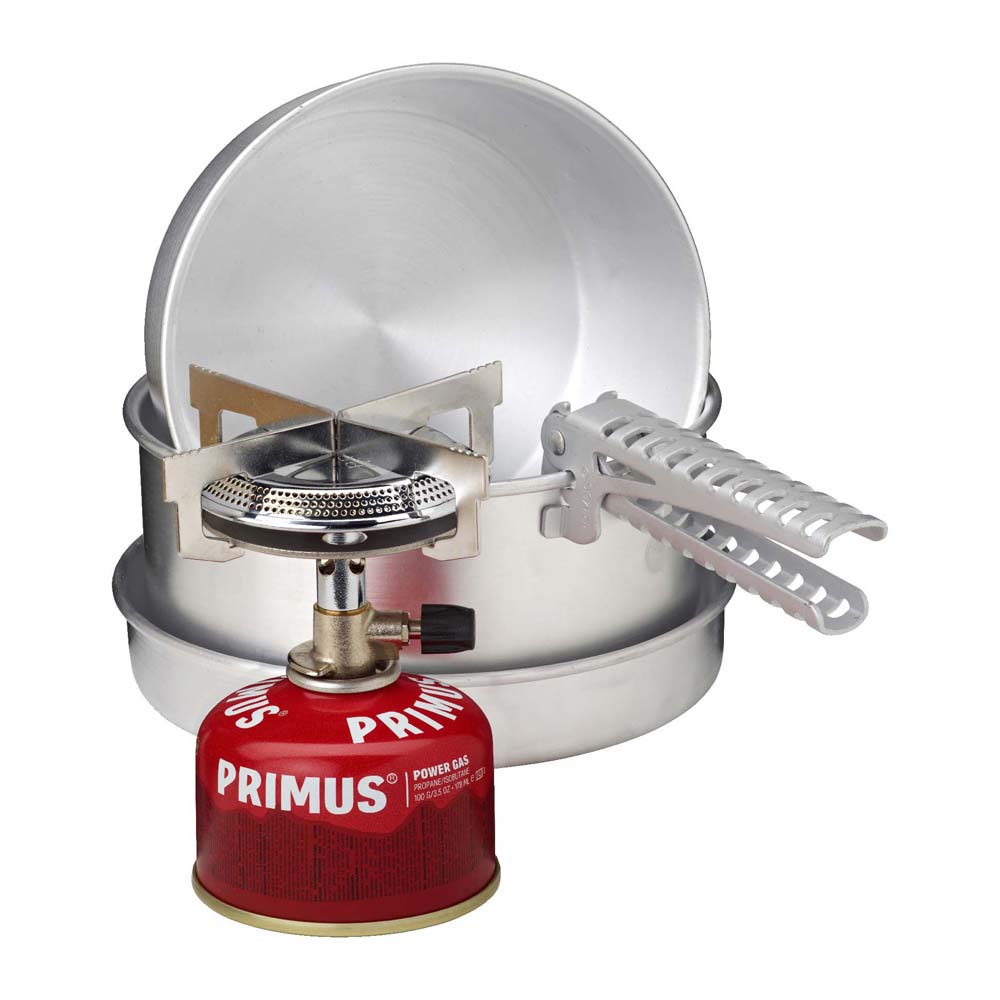 rechauds-camping-primus-mimer-stove-kit