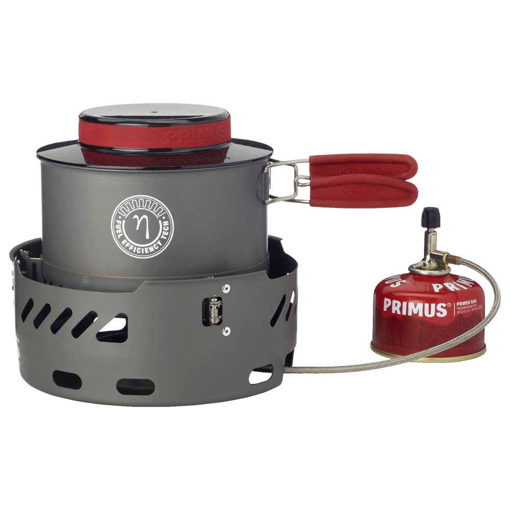 Primus PrimeTech Stove Set 2000 Watt