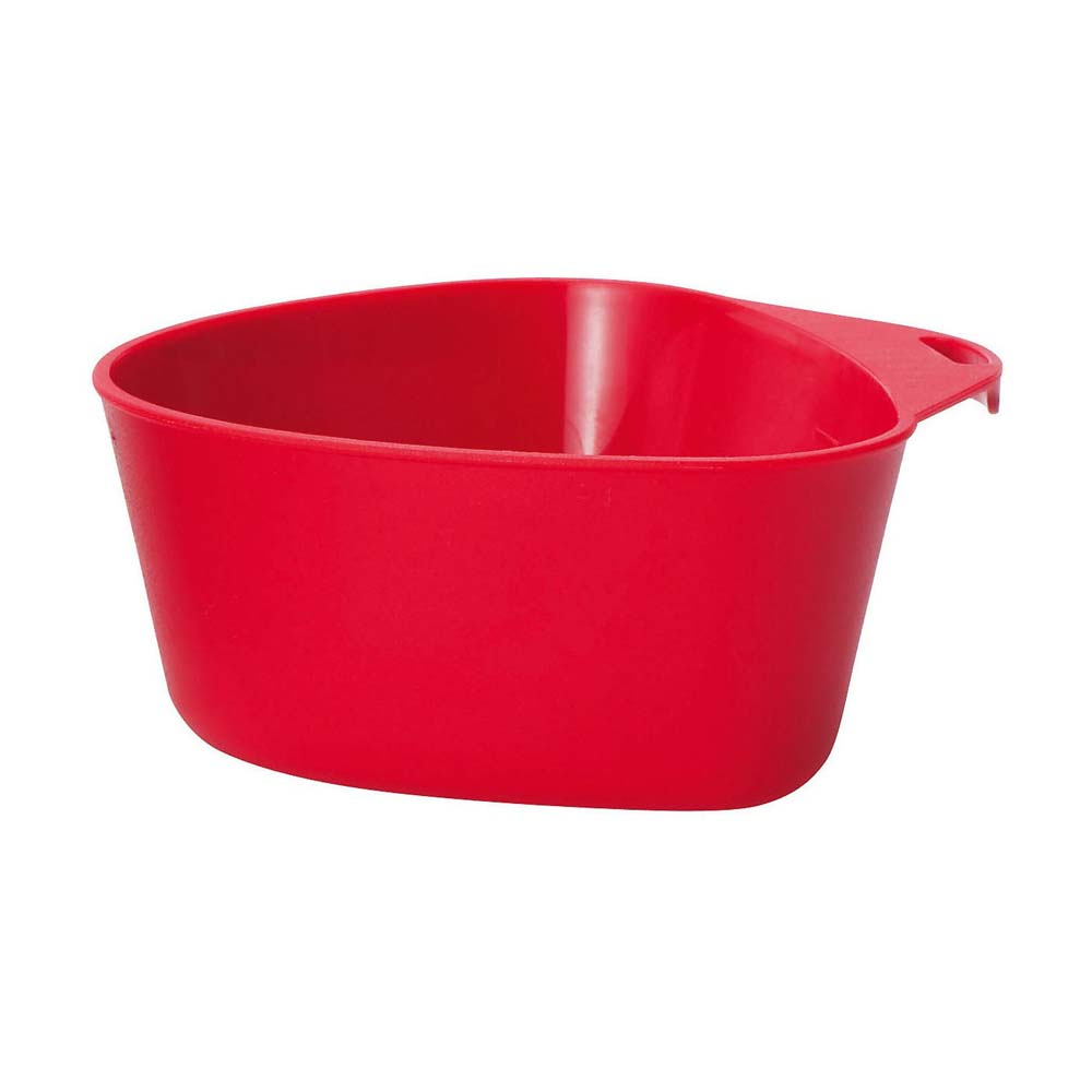outdoor-cup