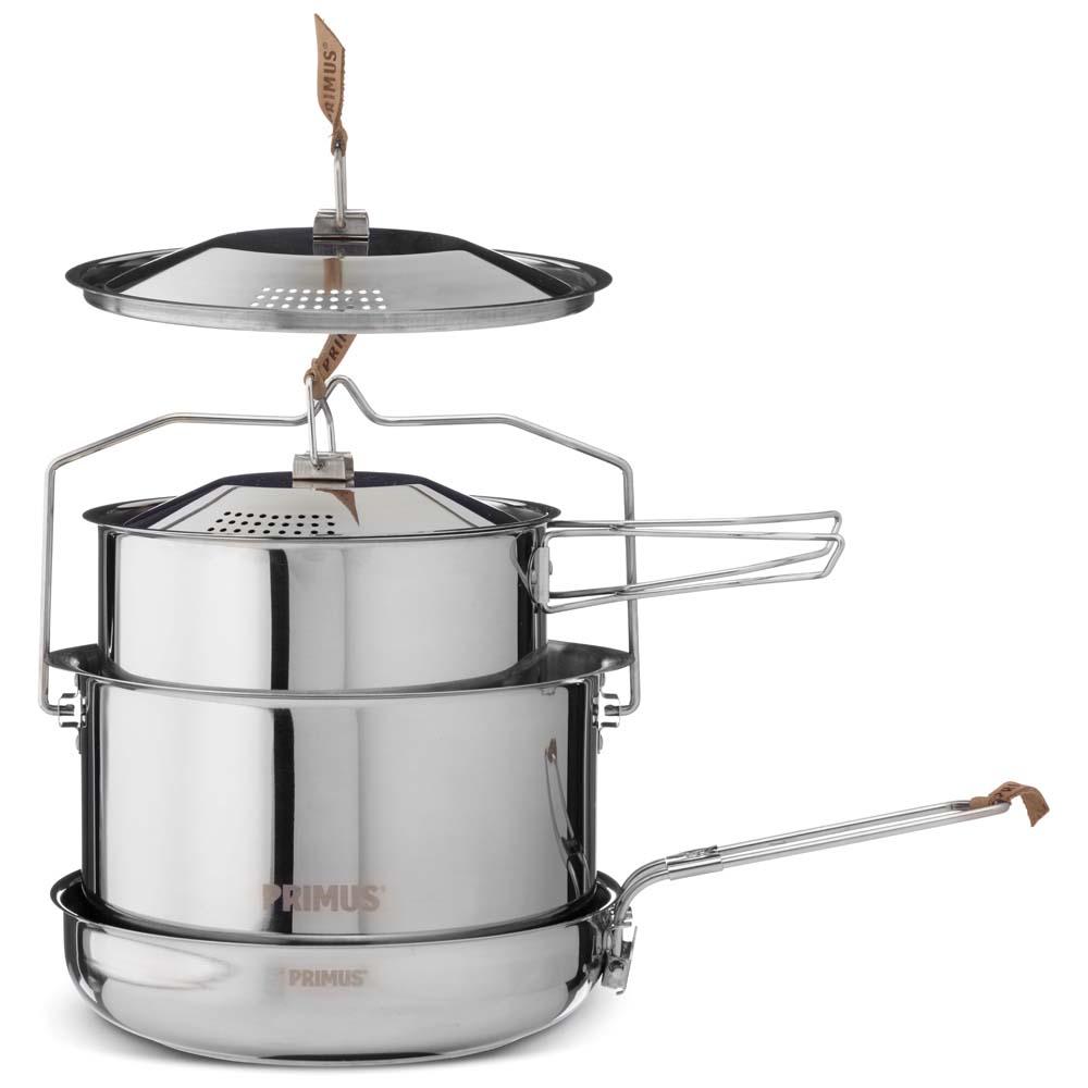 articles-de-cuisine-primus-campfire-cookset-small