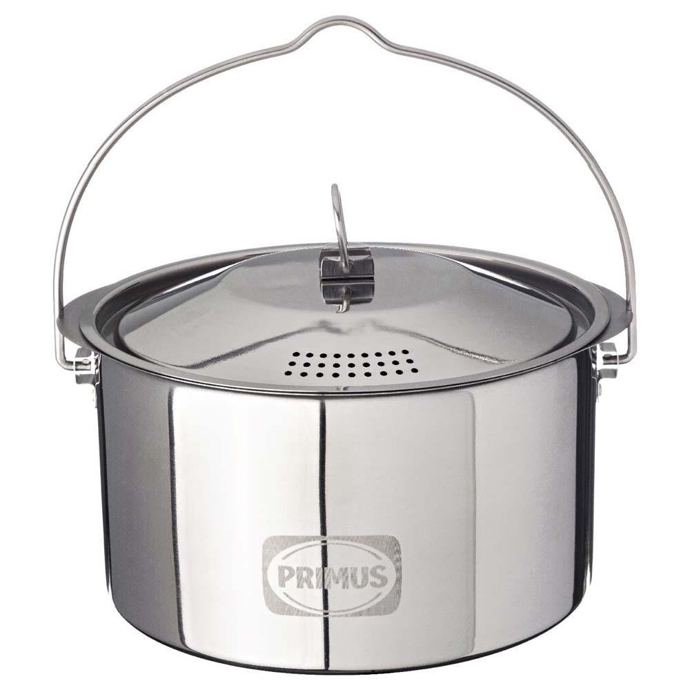 articles-de-cuisine-primus-gourmet-pot-3l