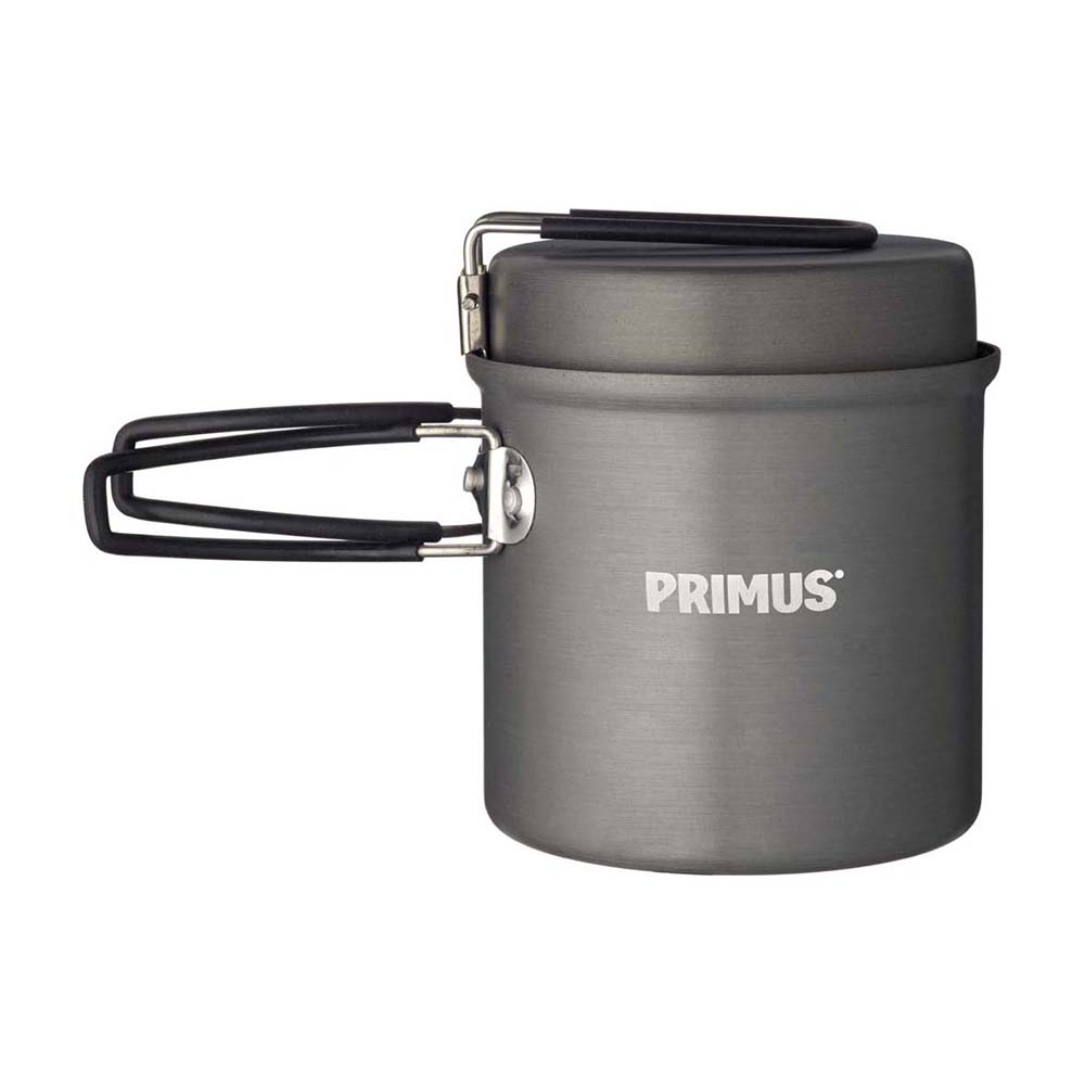 articles-de-cuisine-primus-litech-trek-kettle
