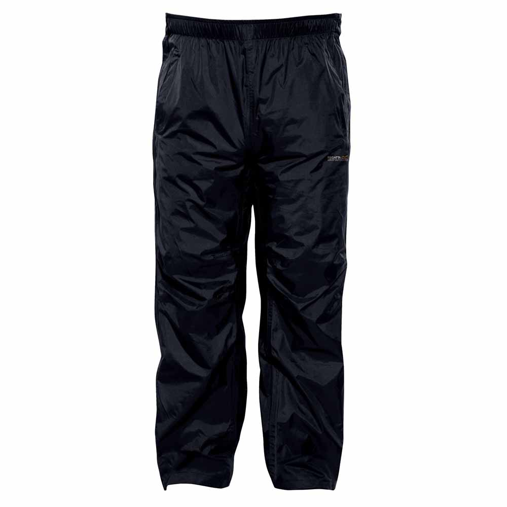Regatta Active Packaway II Overtrousers
