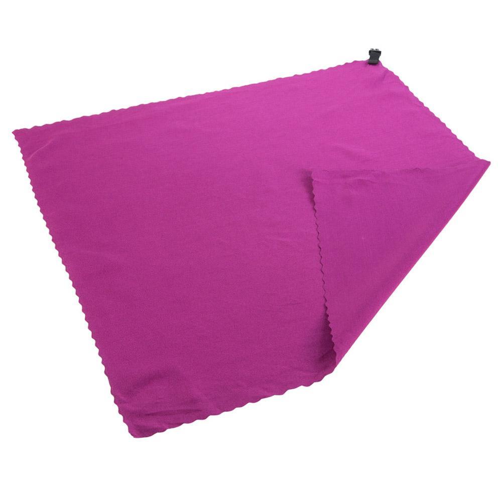 pocket-travel-towel