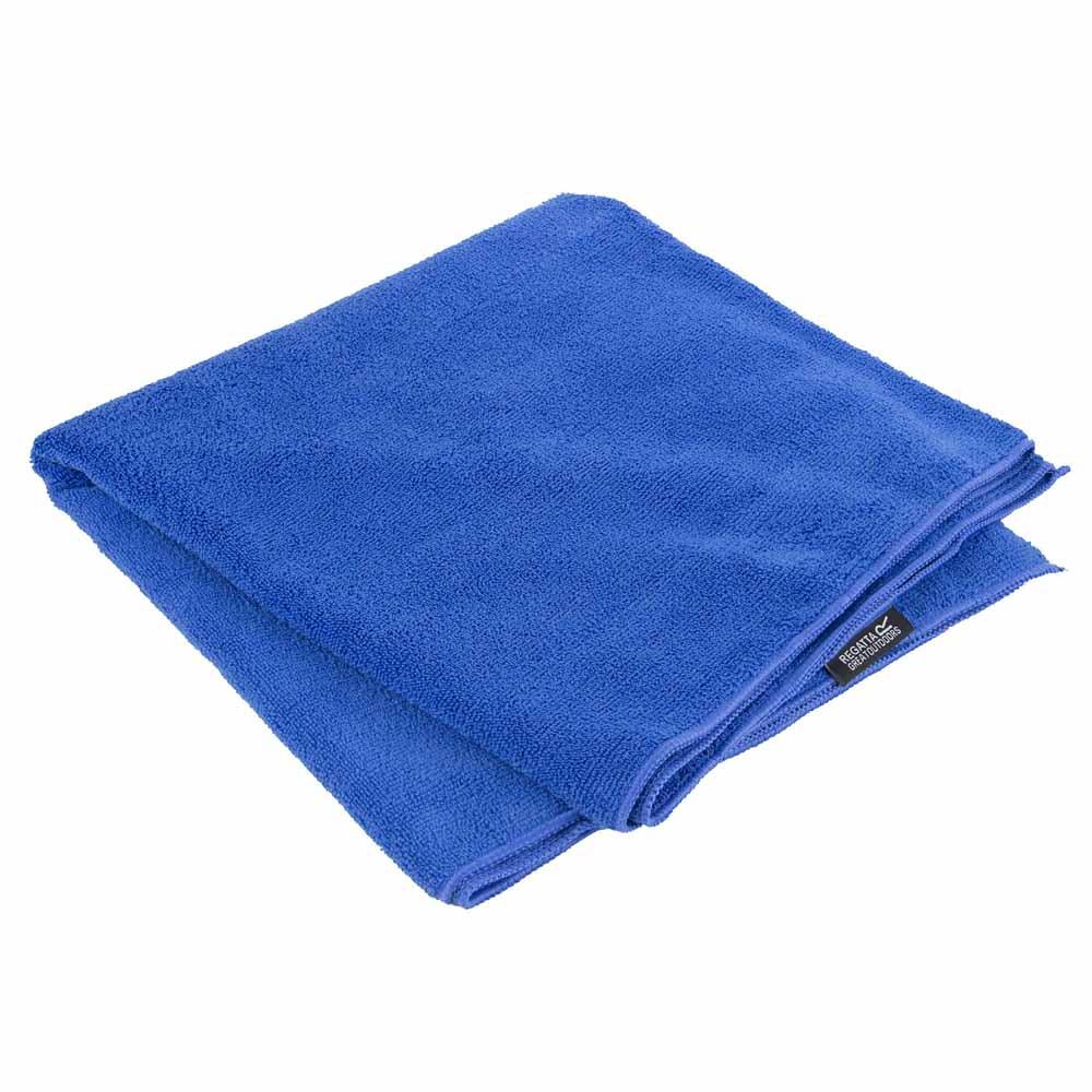 cuidado-personal-regatta-compact-travel-towel-large