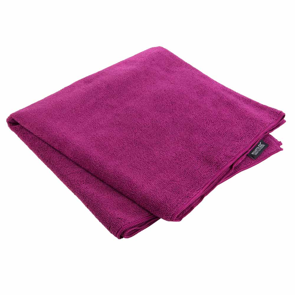 compact-travel-towel-large