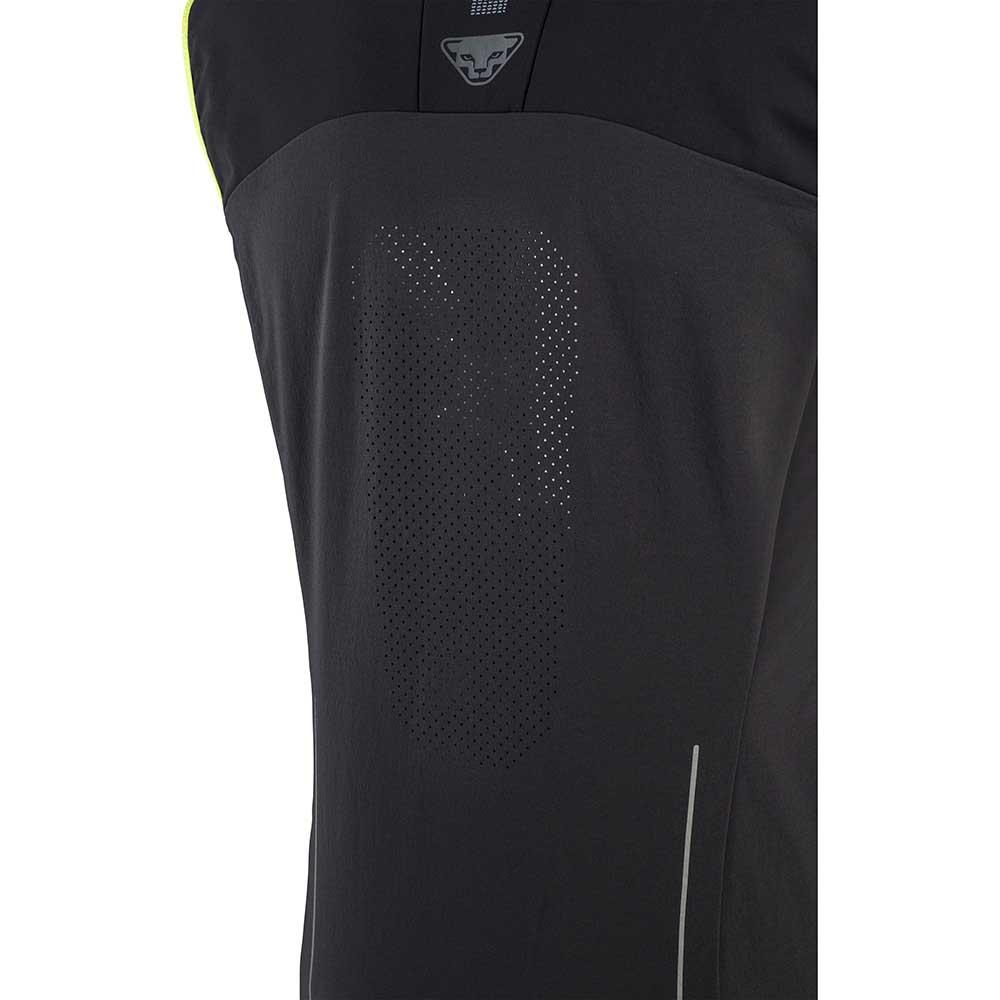 gilets-dynafit-speedfit-windstopper-vest