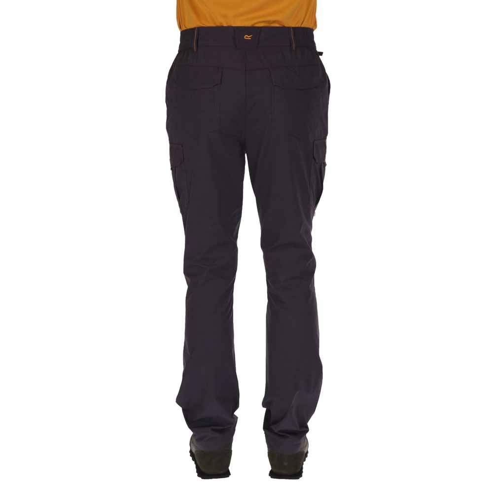 pantaloni-regatta-delph-pants-short