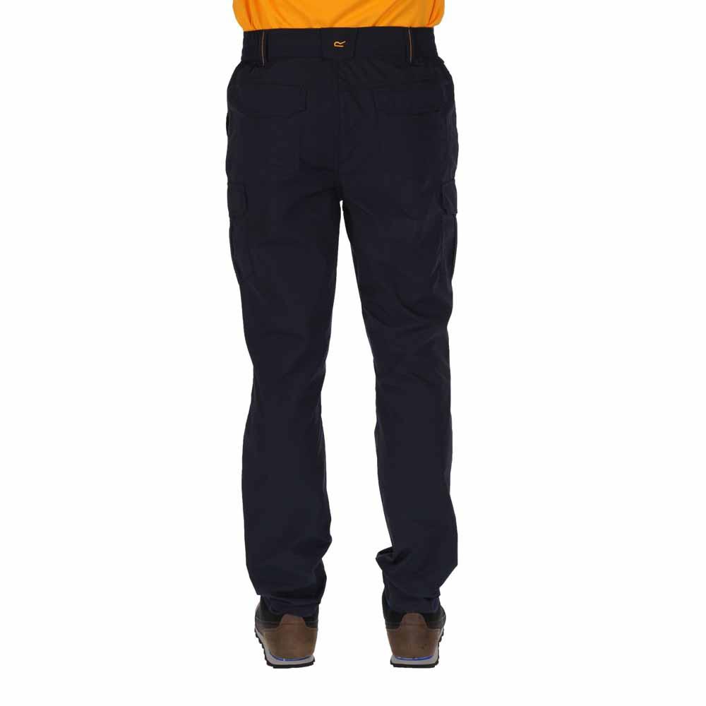 pantaloni-regatta-delph-pants-regular