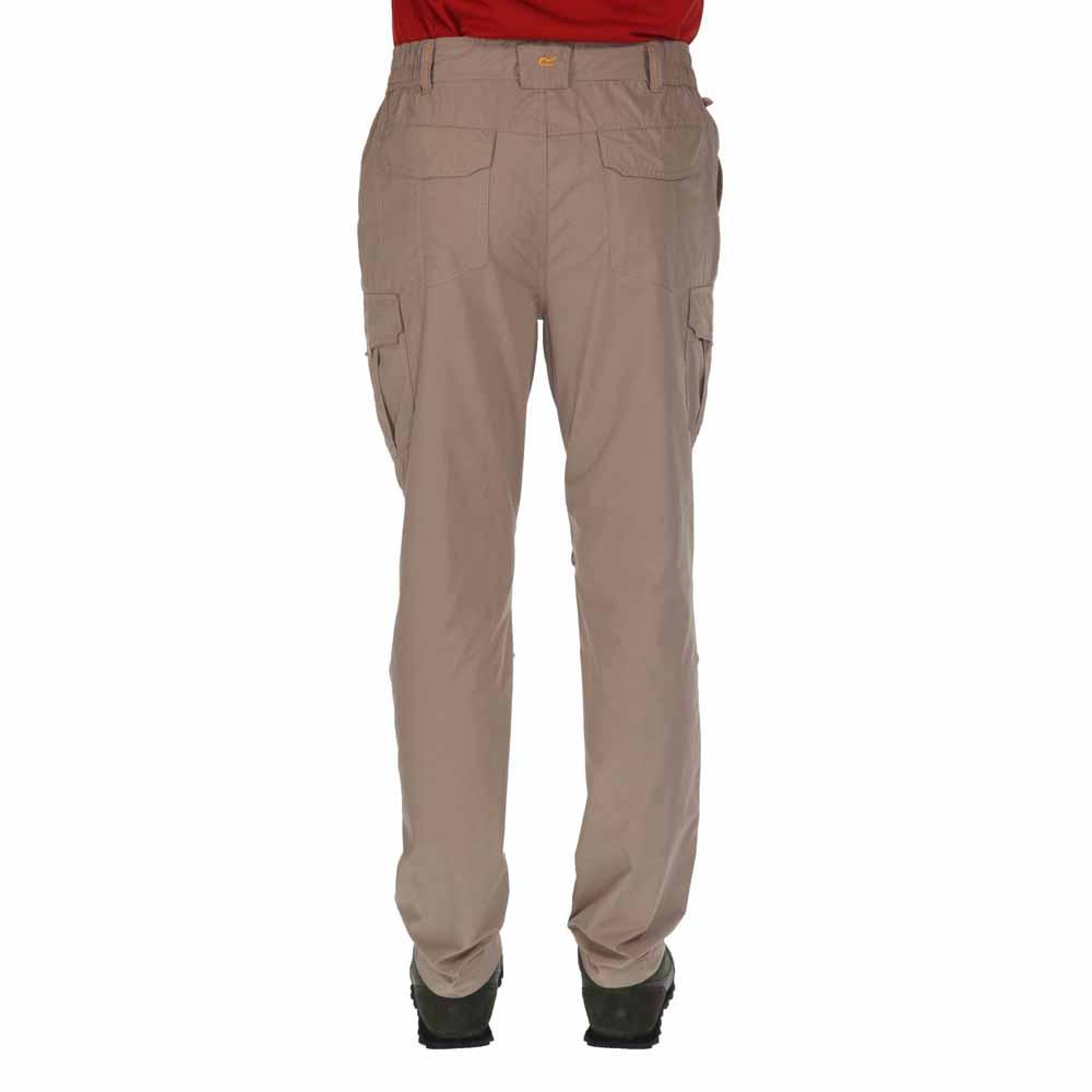 delph-pants-long