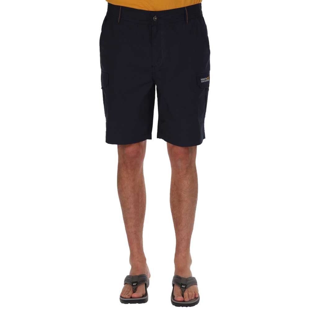 pantaloni-regatta-delph