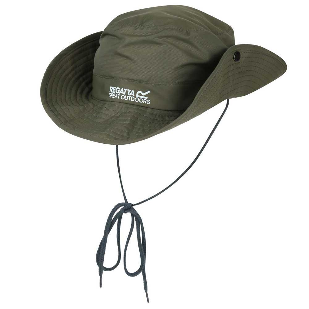 cappelli-regatta-hiking