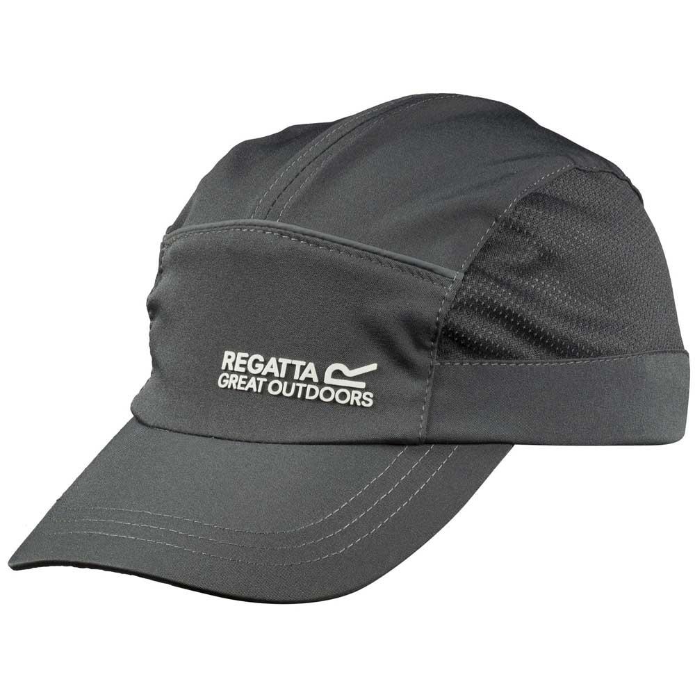 Regatta Pack It Peak Cap
