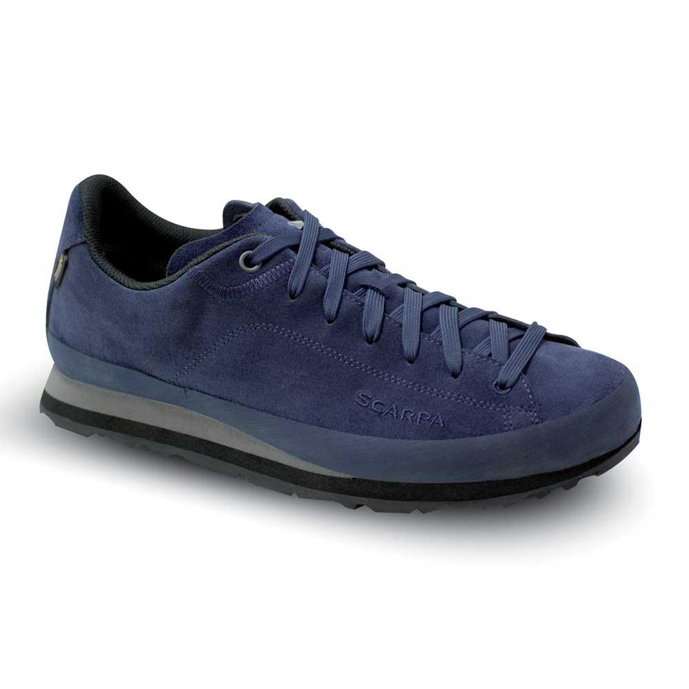 Chaussures Scarpa Margarita Goretex