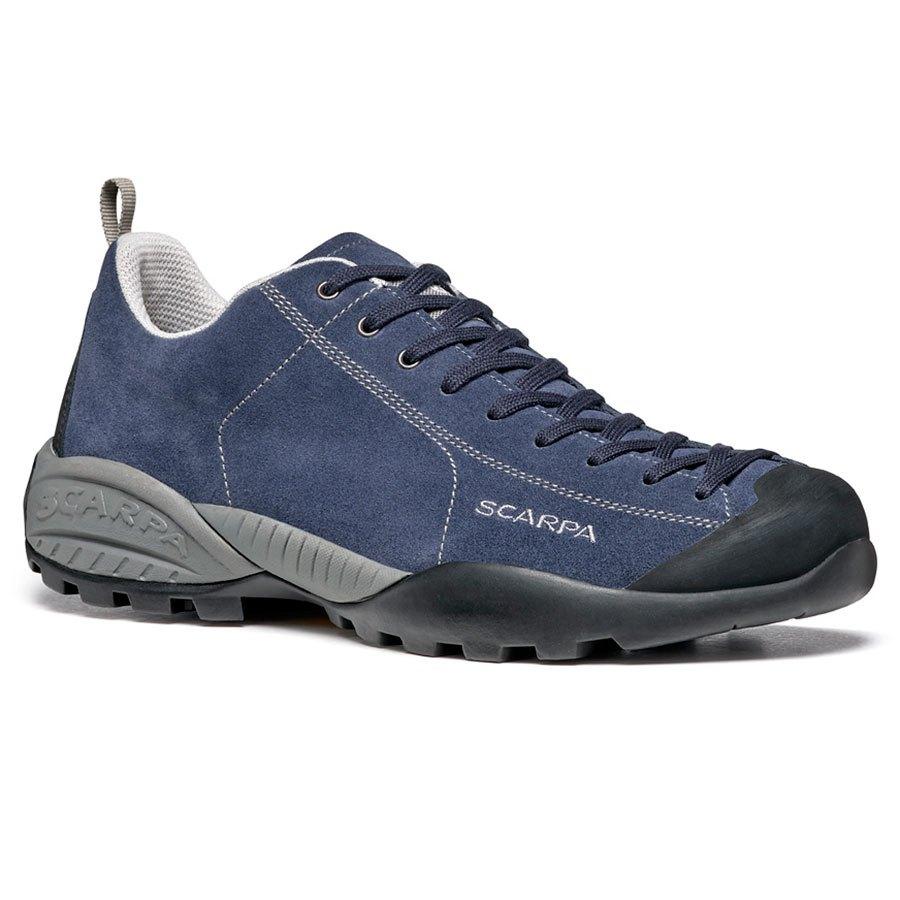 Chaussures Scarpa Mojito Goretex