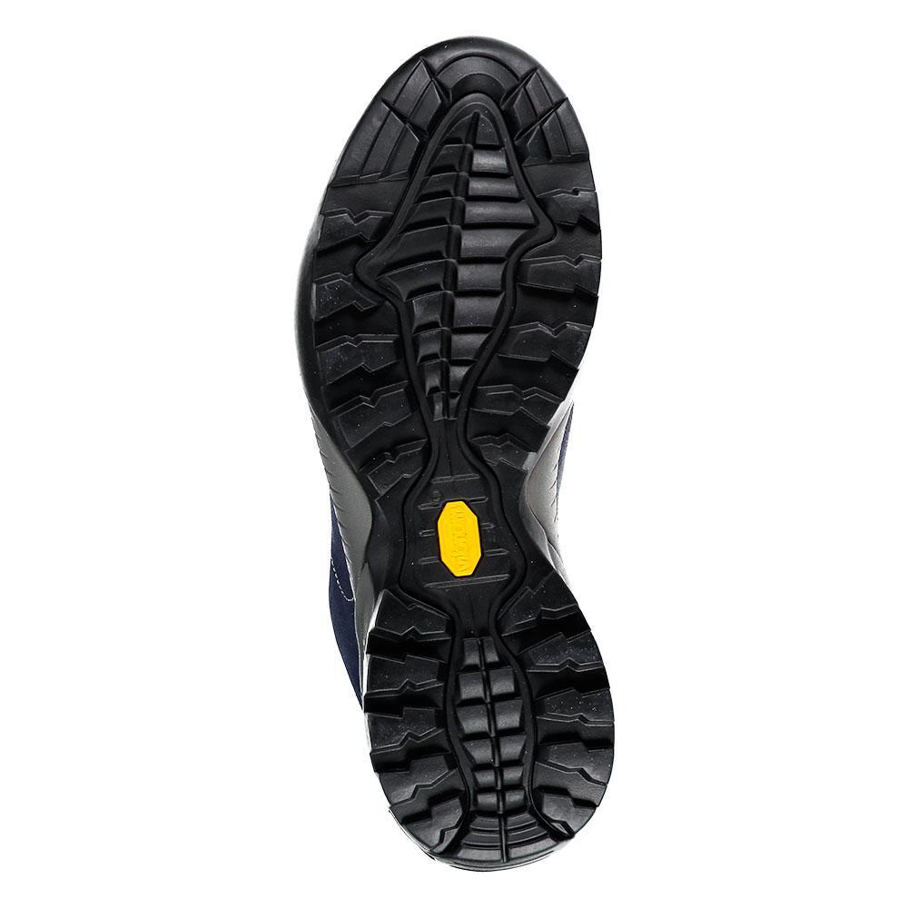 scarpes-scarpa-mojito-goretex