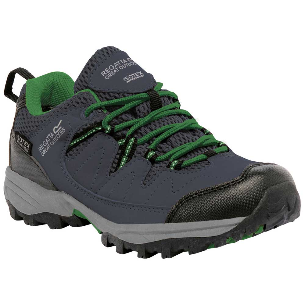 Regatta Holcombe Low Green buy and