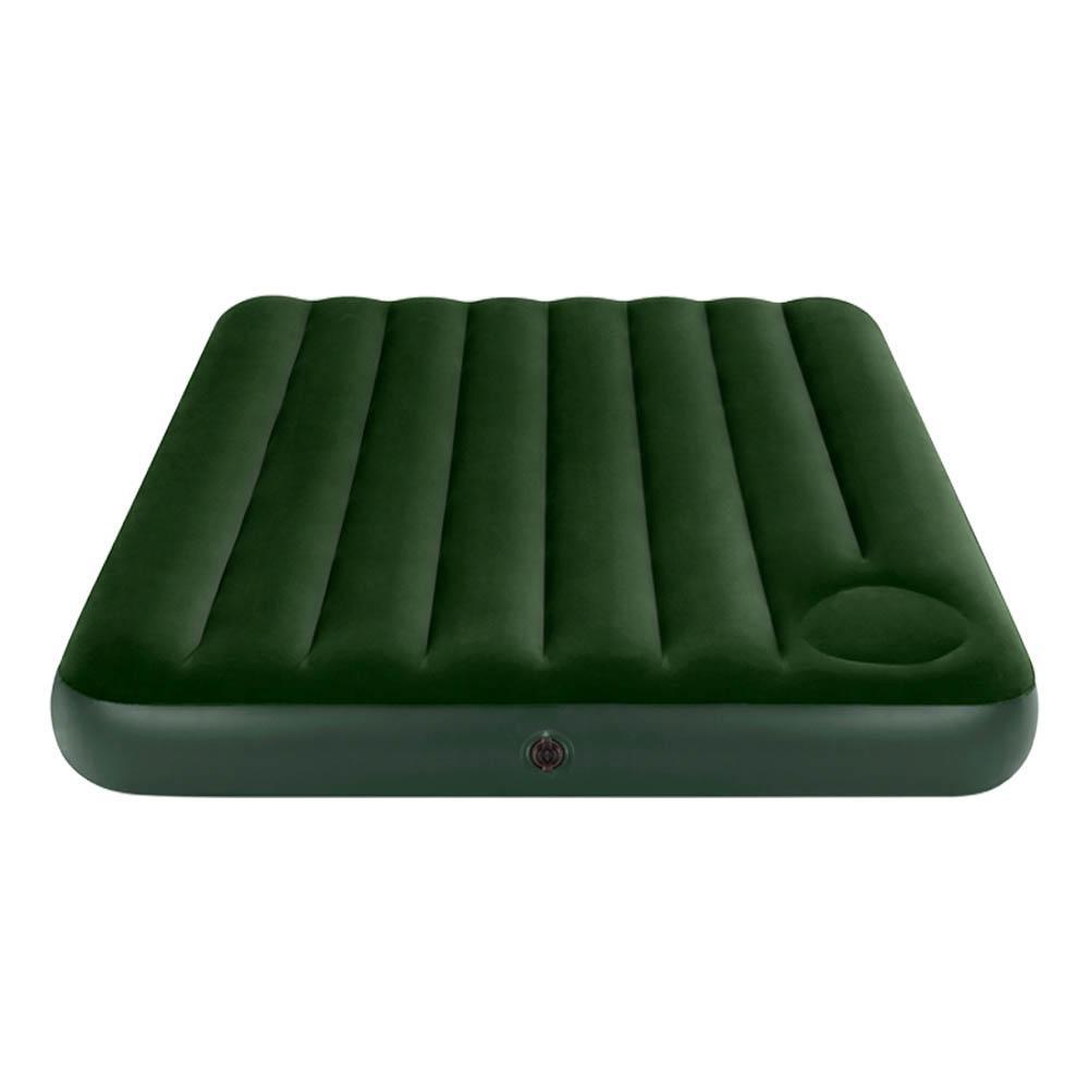 materassini-intex-camping-flocked-mattress-137-cm