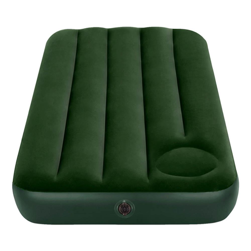 materassini-intex-camping-flocked-mattress-76-cm