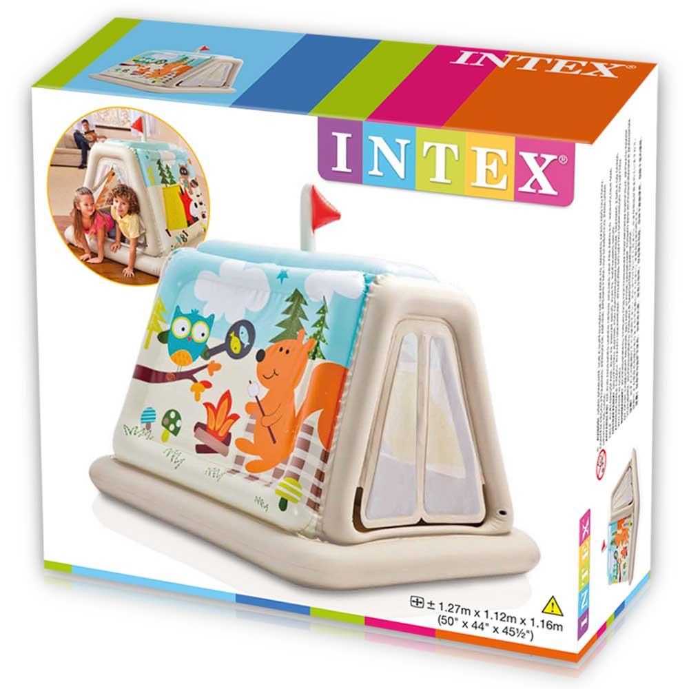 giocattoli-intex-indoor-animal-camping-store