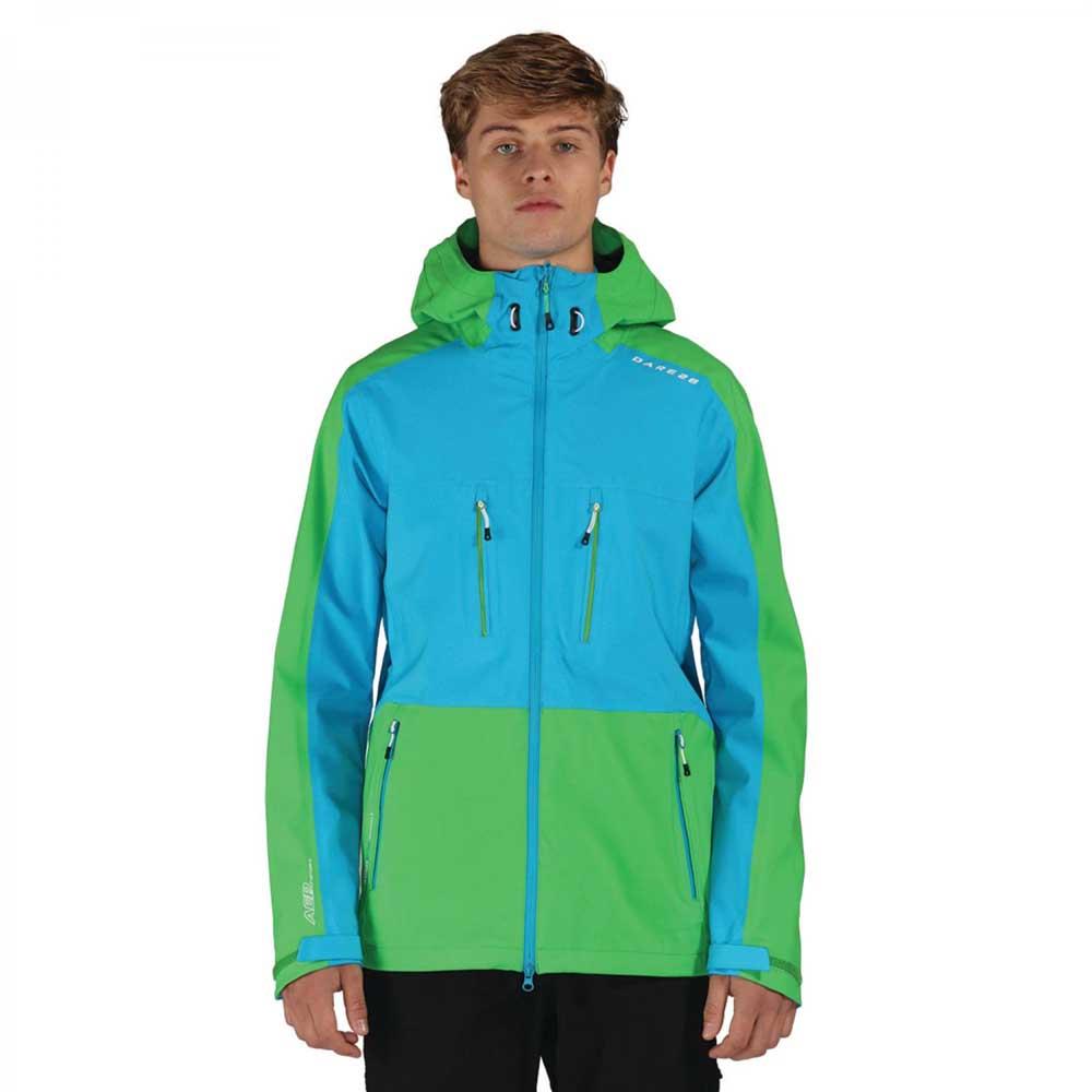 Dare 2b Requisition Jacket