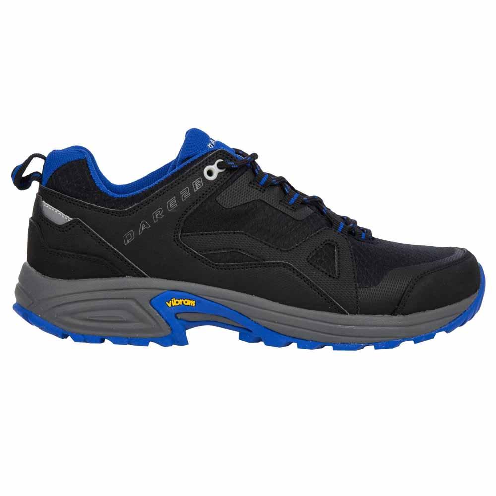Zapatillas y zapatos Dare2b Powerset aBbRDk5r0