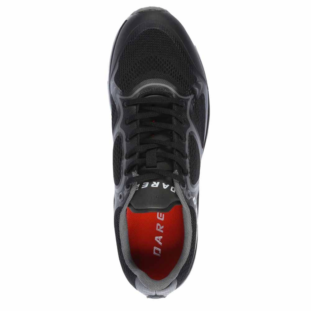 Zapatillas y zapatos Dare2b Altare 6OoO7C