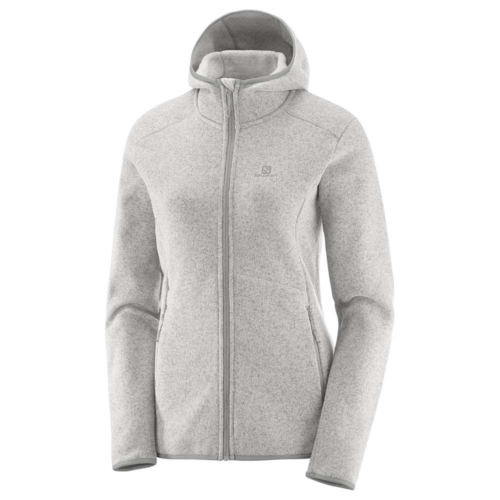outlet boutique clearance prices buy best Salomon Bise Hoodie