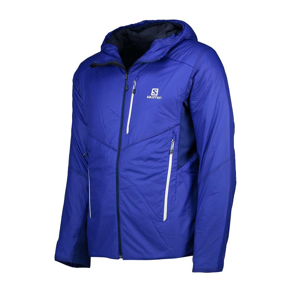 where to buy best shoes order Salomon Drifter Air Hoodie