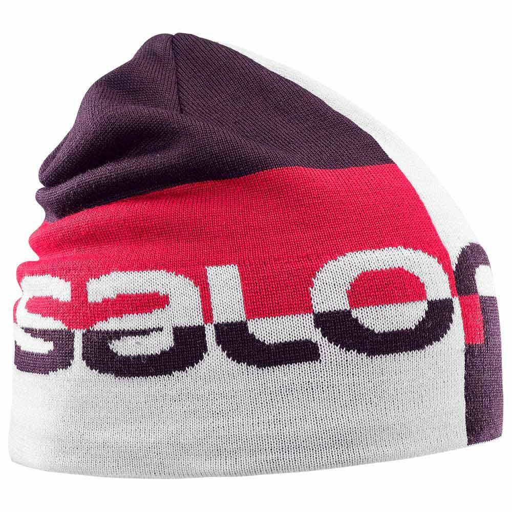 84669f92681f Salomon Graphic Beanie buy and offers on Trekkinn
