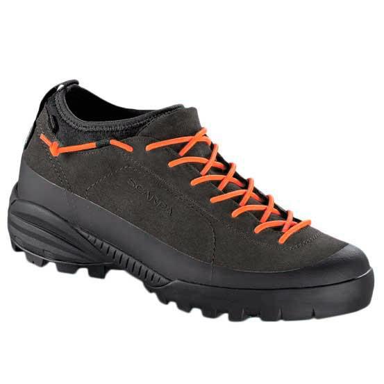 Chaussures Scarpa Haraka Goretex