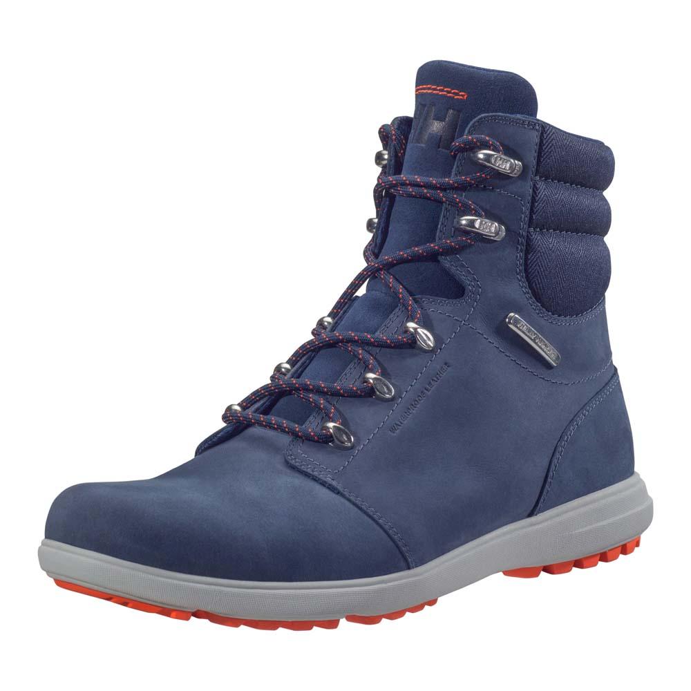 Chaussures après-ski Helly-hansen A S T 2 my76xGp