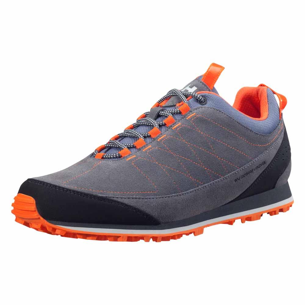 buty na tanie duża obniżka sprzedawane na całym świecie Helly hansen Vinstra buy and offers on Trekkinn