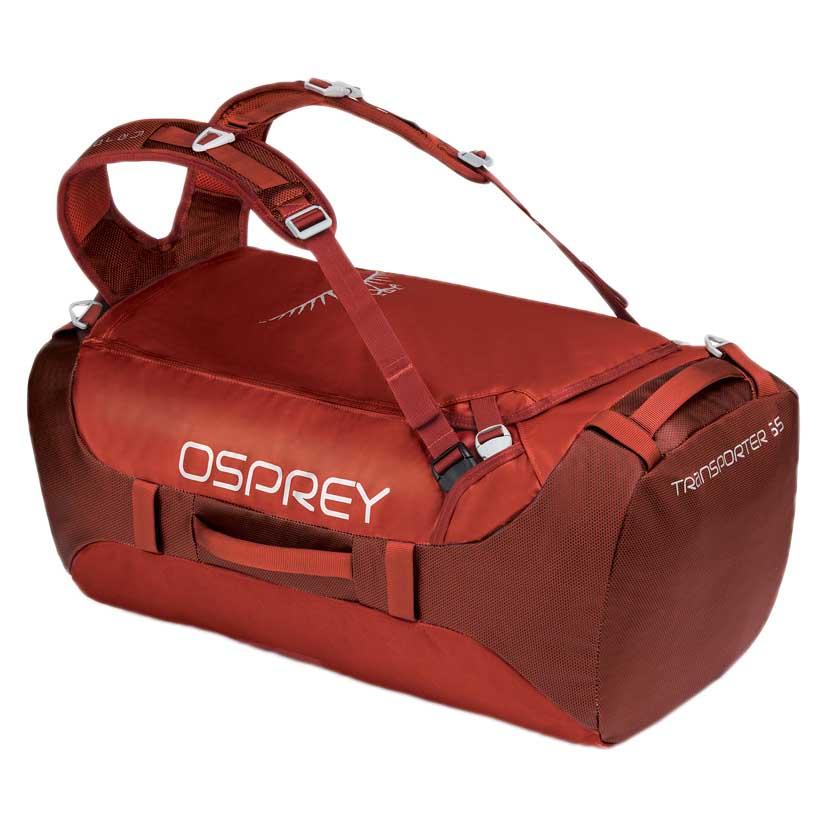 Bagages Osprey Transporter 65