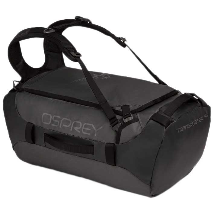 Bagages Osprey Transporter 40
